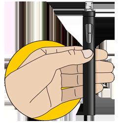 select e-sigaret
