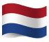nl site