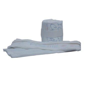 MSP Houder voor koude/warmte pakking