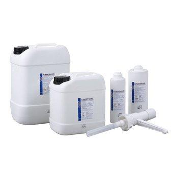 MSP Pump für die 5-Liter-Behälter MSP Kontaktgel