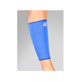 LP Support Shin and calf bandage 718