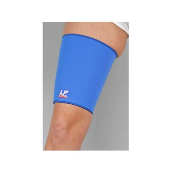 LP Support Thigh support 705