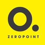 ZEROPOINT COMPRESSIE KLEDING