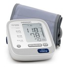 Omron Omron Blood Pressure Monitor