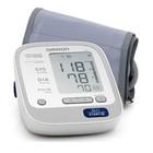 Omron Omron-Blutdruckmessgerät