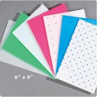MSP Aquaplast