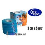CureTape 1 cm x 5 m