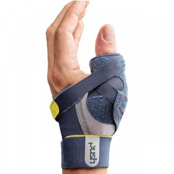 Push Sports Braces Thumb support