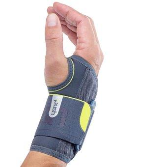 Push Sports Braces Wrist brace