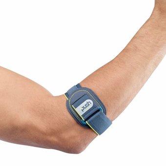 Push Sports Braces Elbow brace