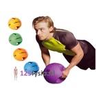 Medicine Ball | Medicijnbal