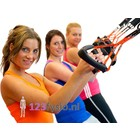 Suspension Trainer | Sling-Trainer