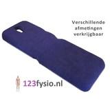 123fysio.nl Hoeslaken WITH recess