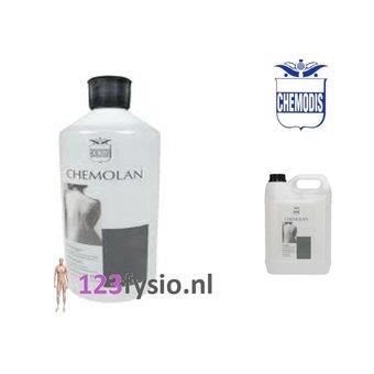 Chemodis Chemolan contactgel 500 ml