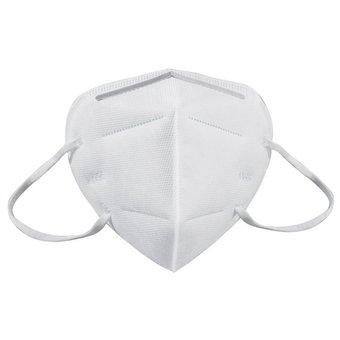 Mouth Mask FFP2 (KN95