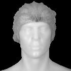 Headcaps