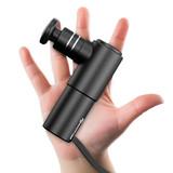 Mini Booster Massage device