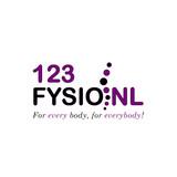 123fysio.nl