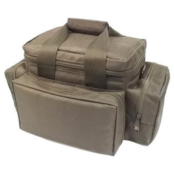 MSP Sports Care Bag Light
