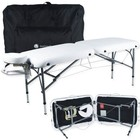 Zengrowth Artarmon Massage table