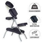 Zengrowth Valo Massagechair