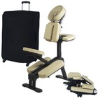 Zengrowth Legian Massagechair
