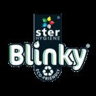 Blinky Reinigungsmittel