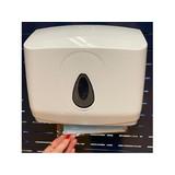 Dispenser met 100 Mondmaskers 3-laags per stuk verpakt