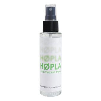 Hopla / Høpla Anti Condens Spray 100 ml