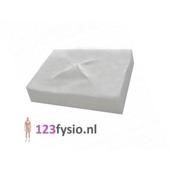123fysio.nl Gesicht Abdeckung Papier | Gesichtsabdeckung Papier