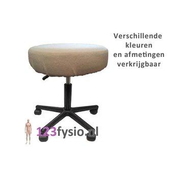 123fysio.nl Bathrobe cover different sizes