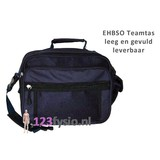 123fysio.nl Team bag EHBSO
