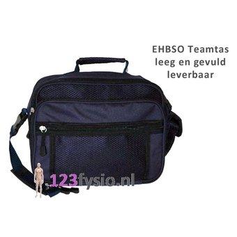 123fysio.nl Teamtas EHBSO leeg