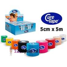 CureTape 5 cm x 5 m