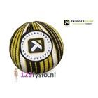 TPT Triggerpoint massage ball