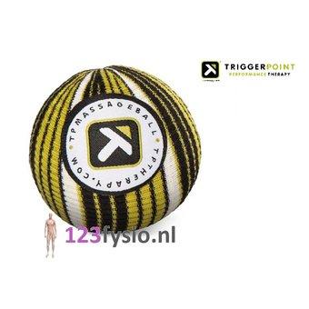 TPT Triggerpoint massagebal zacht of hard