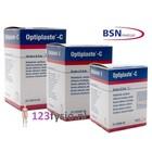 BSN medical Optiplast C einzeln verpackt