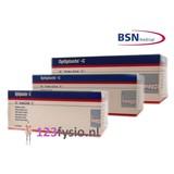 BSN medical Optiplast C pro 12 st. verpackten