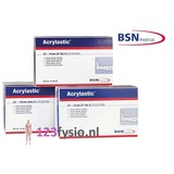 BSN medical Acrylastic per 12st. packed