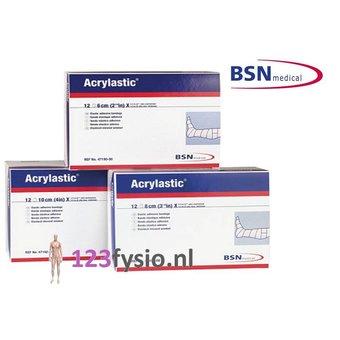 BSN medical Acrylastic per 12 stuks verpakt