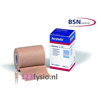 BSN medical Acrylastic (p/p packed)