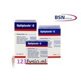 BSN medical Optiplaste-E (p/s verpakt)