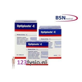 BSN medical Optiplaste-E per stuk verpakt