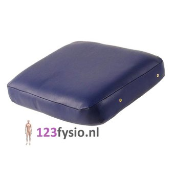 123fysio.nl Massage Cushion 37x28x8cm