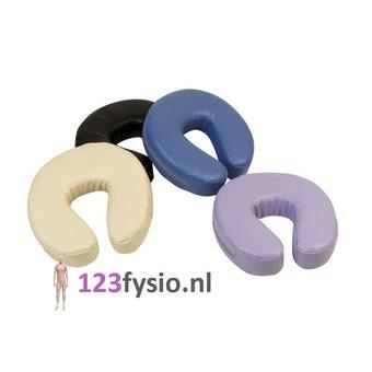 123fysio.nl Massage Cushion U model