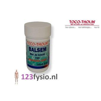 Toco Tholin Balsem Mild 35 ml