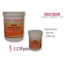 Toco Tholin Haut-Protector