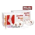 Mueller Sports Medicine MTape (€2,82 p/s)