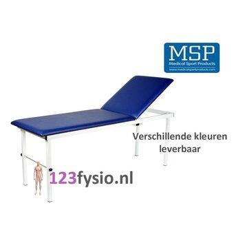 MSP Massagetafel Simplex 66 cm