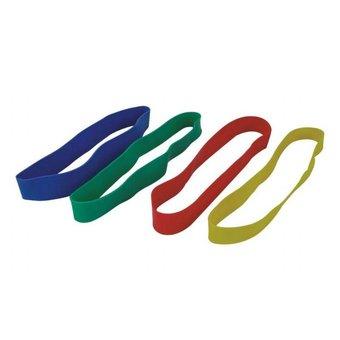 Match-U Tone Loop | Weerstandsbanden